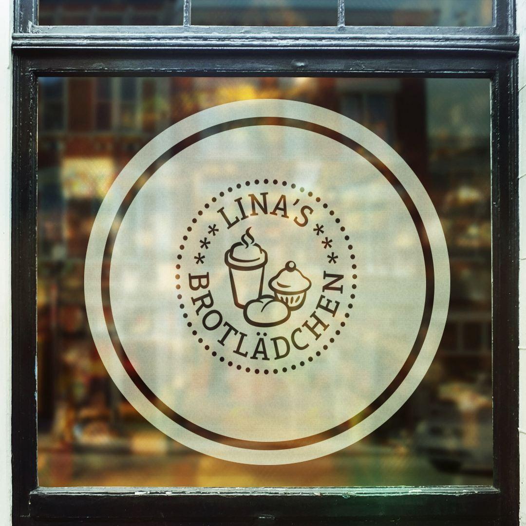 Linas Logo_window