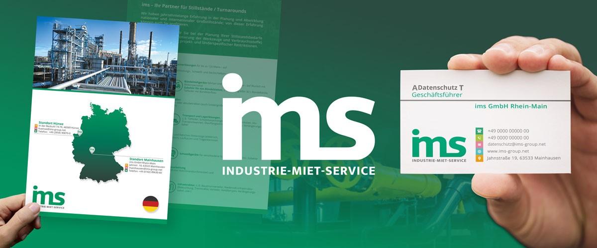 IMS-Rhein-Main-Design-Druck