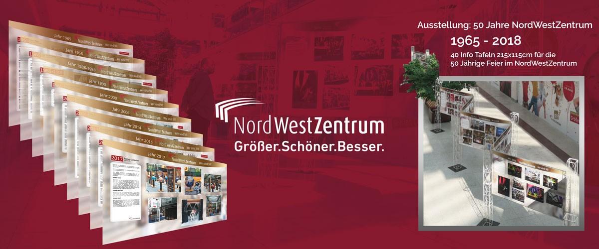 NWZ-50-Jahre-Ausstellung