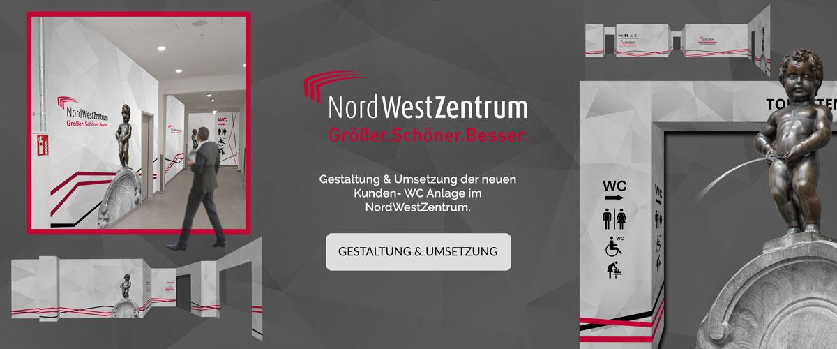 NWZ-Conzept-und-Beklebung