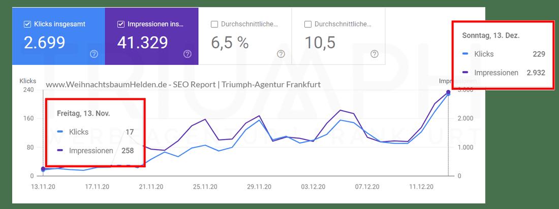 SEO-Frankfurt-Usercase-1-Triumph-Agentur-Kunden-Beispiel-min