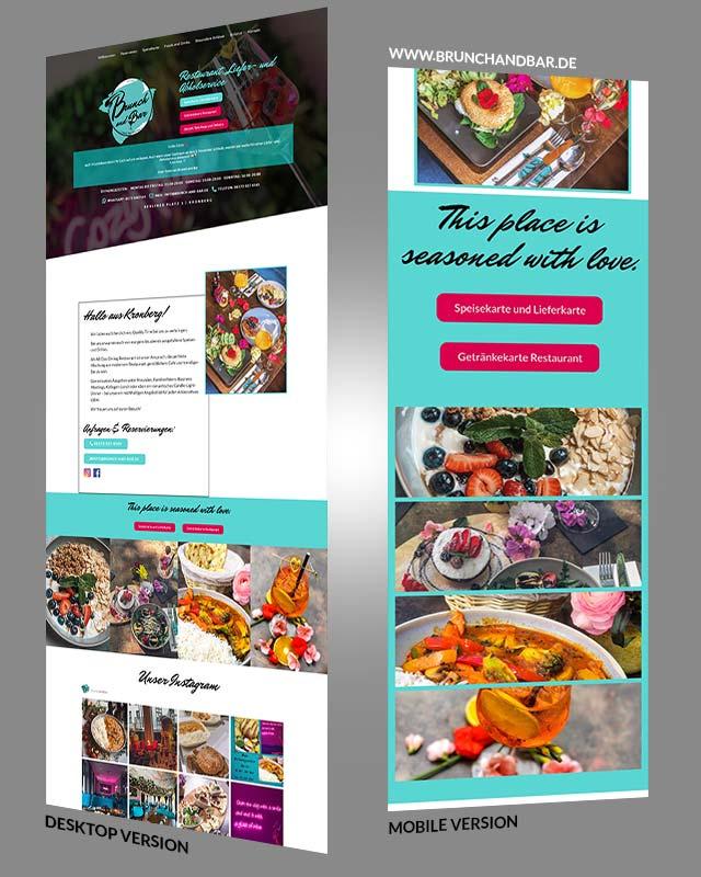 Webdesign-Frankfurt-Triumph-Agentur-Referenz-4