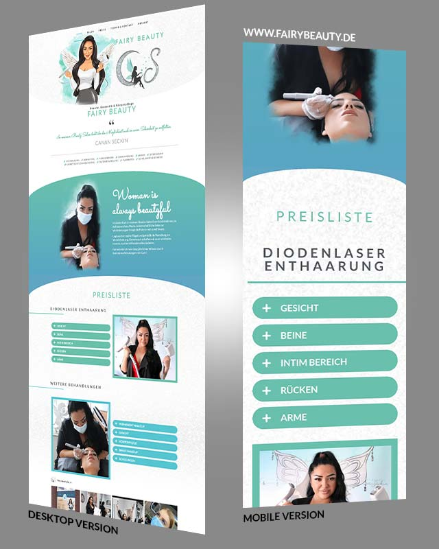 Webdesign-Frankfurt-Triumph-Agentur-Referenz-5