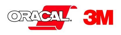 Logos von Folienherstellern